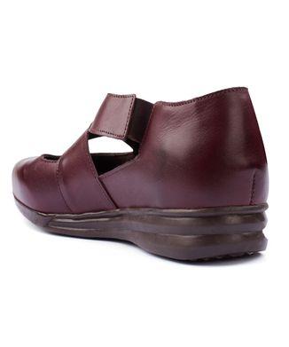 Sapato-Light-Confort---Bordo