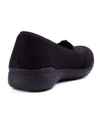 Sapato-Neo-Saara---Preto