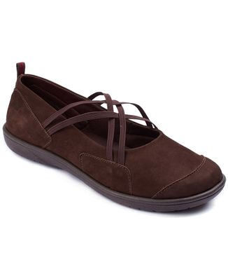 Sapato-Nice---Negresco