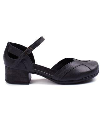 Sapato-Retro---Preto