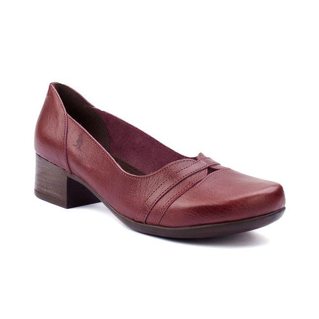 Sapato-Rusty---Bordo