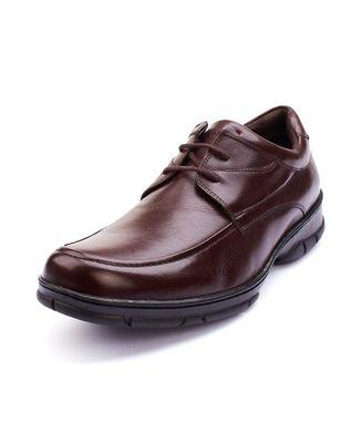 Sapato-Social-Naturale---Chocolate
