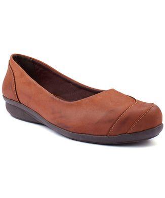 Sapato-Yanca---Caramelo