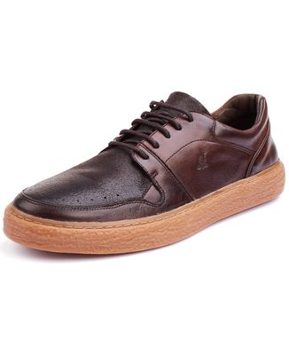 Tenis-Berlim---Brown
