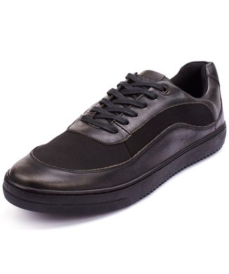 Tenis-Brush---Preto