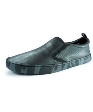 Tenis-Slip-On-Soft---Preto
