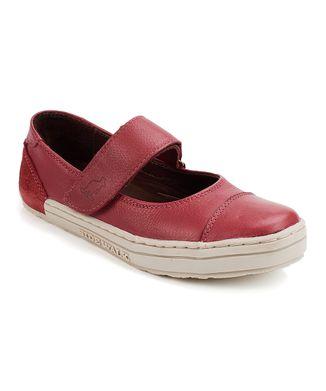 Sandalia-Boneca-Luzia---Vermelho