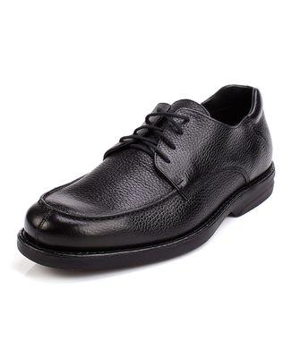 Sapato-Social-Floater-Confort---Preto