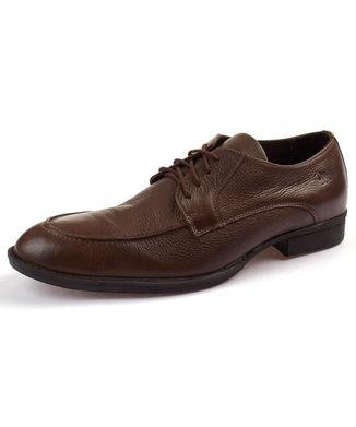 Sapato-Social-Floater-Impact---Troy---Tamanho-38
