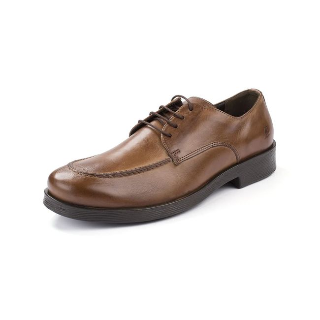 Sapato-Social-Montana---Caramelo---Tamanho-38