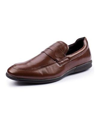 Sapato-Social-Craft---Mouro---Tam-38