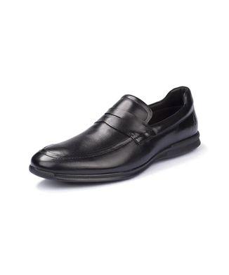 Sapato-Social-Craft---Preto---Tam-38