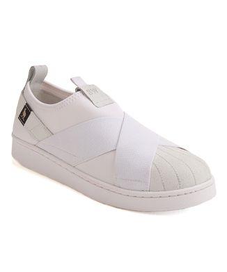 Tenis-Elastico-Neoprene---Off-White---Tamanho-35