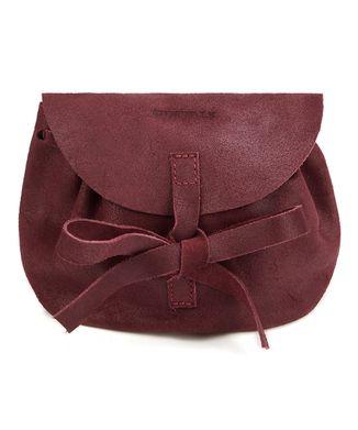 Bolsa-Pequena-Camurca---Bordo---Tamanho-Unico