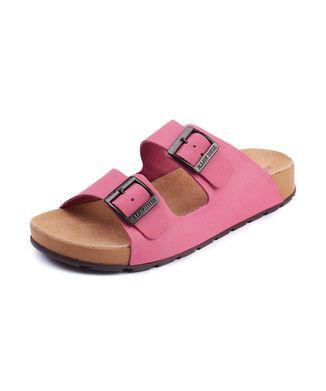 Sandalia-Anatomica-Onda---Pink---Tamanho-34