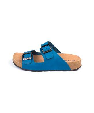Sandalia-Anatomica-Onda---Azul-Carbono---Tam-34