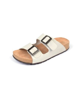 Sandalia-Anatomica-Onda---Gelo---Tam-34