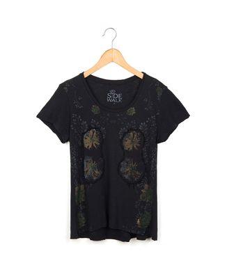 Camiseta-Thais---Preto---Tamanho-P