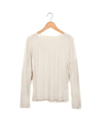 Camiseta-Manga-Longa-Arabe---Off-White---Tamanho-P
