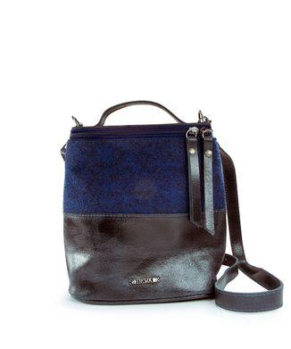 Bolsa-Feltro---Azul-Marinho