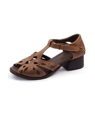 Sandalia-Retro---Rato---Tamanho-34