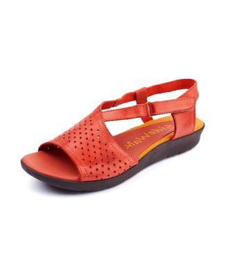 Sandalia-Mel---Coral---Tamanho-34