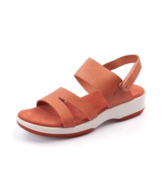 Sandalia-Papete-Plato---Salmao---Tamanho-34