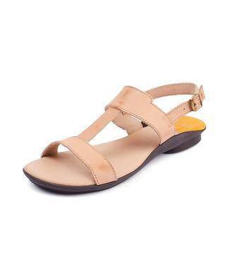 Sandalia-Perola---Marfim---Tamanho-34