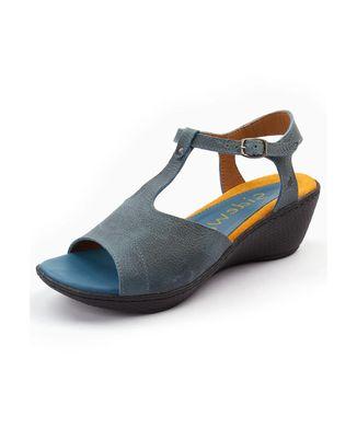 Sandalia-Anabela-Malaga---Azul---Tamanho-34