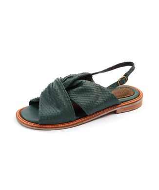 Sandalia-Escama---Verde-Bandeira---Tamanho-34