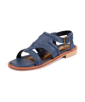 Sandalia-Freza---Azul-Marinho---Tamanho-34