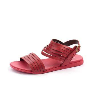 Sandalia-Tiras-Jade---Melancia---Tamanho-34