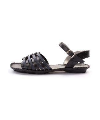 Sandalia-Tiras-Jade---Preto---Tamanho-34