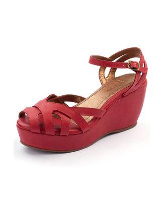 Sandalia-Anabela-Lola---Coral---Tamanho-34