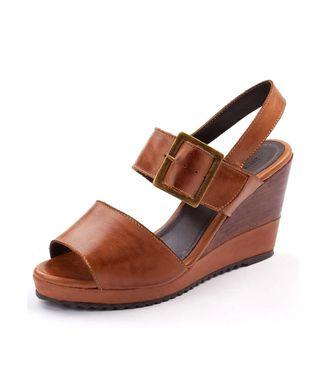 Sandalia-nabela-Latego---Caramelo---Tamanho-34