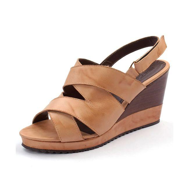 Sandalia-Anabela-Tr---Nude---Tamanho-34