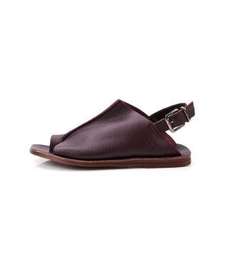 Sandalia-Rasteirinha-Floater---Borgonha---Tamanho-34