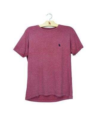Camiseta-Arvore---Bordo