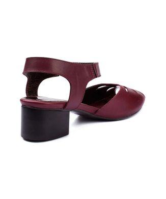 Sandalia-Confort-Madri---Vinho---Tamanho-34