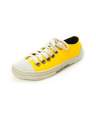 Tenis-Lona-Fly---Amarelo---Tam-34