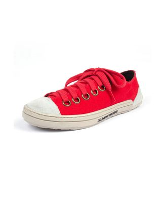 Tenis-Lona-Fly---Vermelho---Tam-34