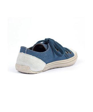 Tenis-Lona-Fly---Azul-Jeans---Tam-34