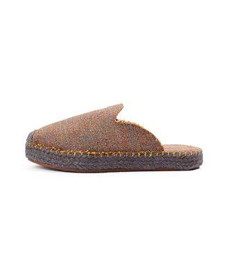 Sandalia-Babush-Rubber---Kaki---Tamanho-34