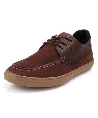 Docksider-Stroke---Brown---Tamanho-44