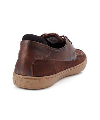 Docksider-Stroke---Brown---Tamanho-38