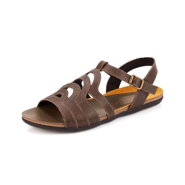 Sandalia-Tati---Cimento---Tamanho-34