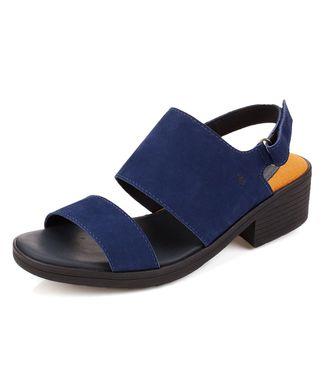 Sandalia-Flora---Azul-Cobalto---Tamanho-34