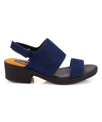 Sandalia-Flora---Azul-Cobalto---Tamanho-35