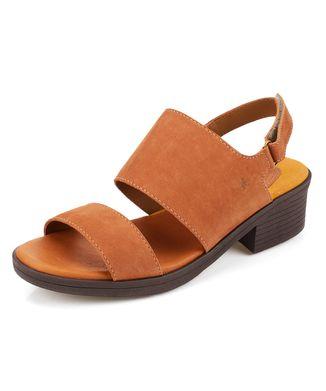 Sandalia-Flora---Mel---Tamanho-34