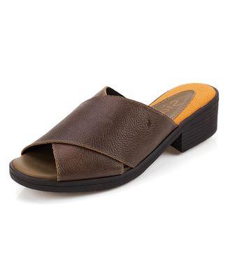 Sandalia-Rita---Cimento---Tamanho-34